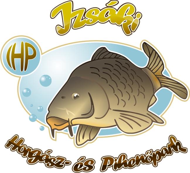 IHP - Izsáki horgásztó weboldala