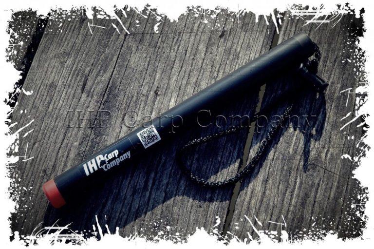 ICC Color-Changing Pen